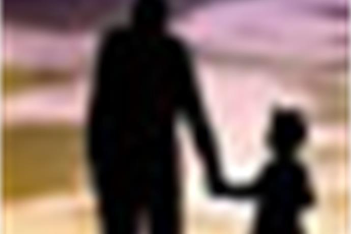 Eldorado Children Moved to Boys Ranch_-905971901943823078