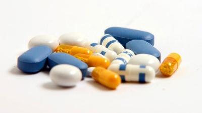 pills-medicine-jpg_20160423214701-159532