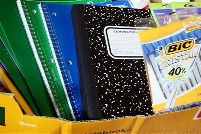 back to school, school supplies, school, shopping_6428952624354971037