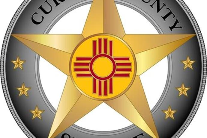 Curry County Sheriffs Department Investigating Sunday Afternoon Murder _7650873619171134866