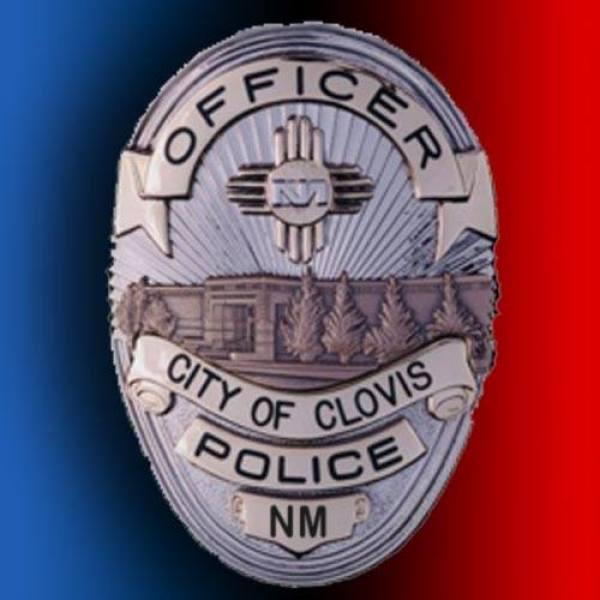 Clovis Police