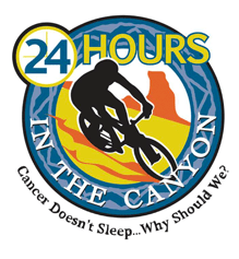 GOOD 24 HOURS LOGO_1496282100563.png