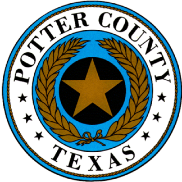 Potter_County,_Texas_seal_1495229720642.png