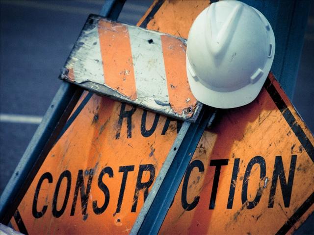 Construction_1498144914294.jpg