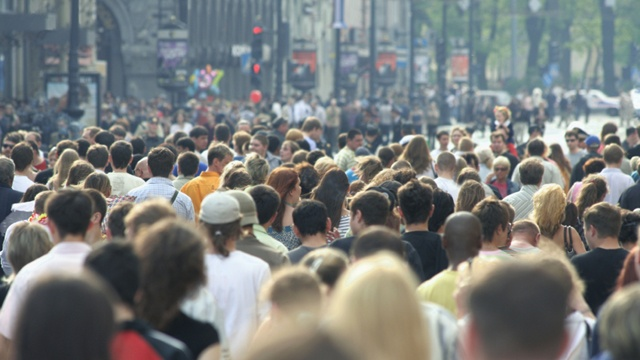 Crowd of people, pedestrians_2063363892446551-159532