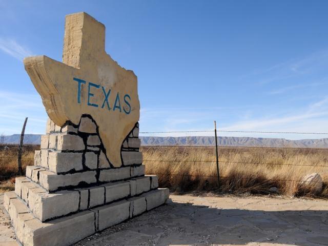 Texas sign82506163-159532