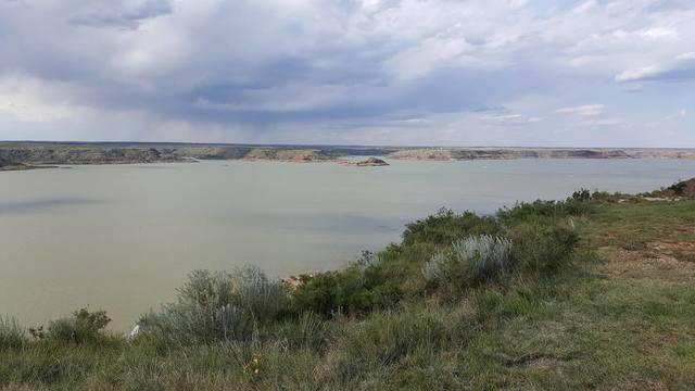 lake meredith_1496111003371_22136462_ver1.0_640_360_1508253610022.jpg