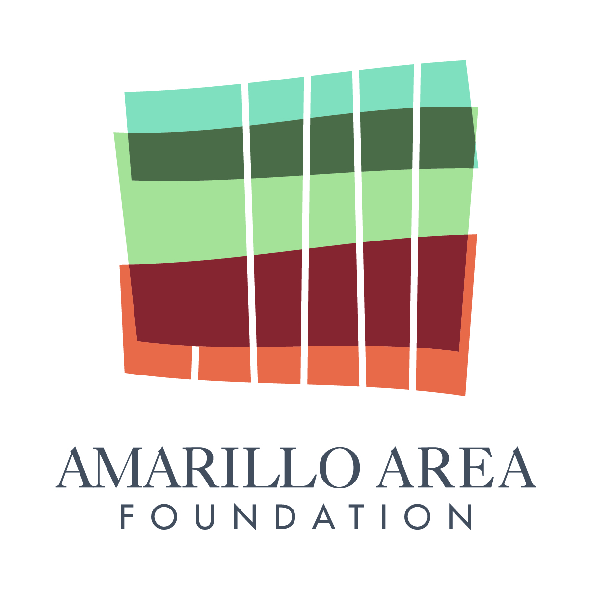 Amarillo Area Foundation Graduates First Class of Nonprofit