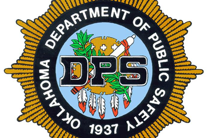 Oklahoma DPS Reports Driver Fell Asleep Before Wreck_8238394365166308838