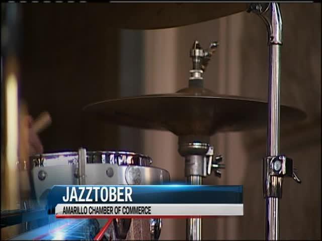 Jazztober in Amarillo_18658253-159532