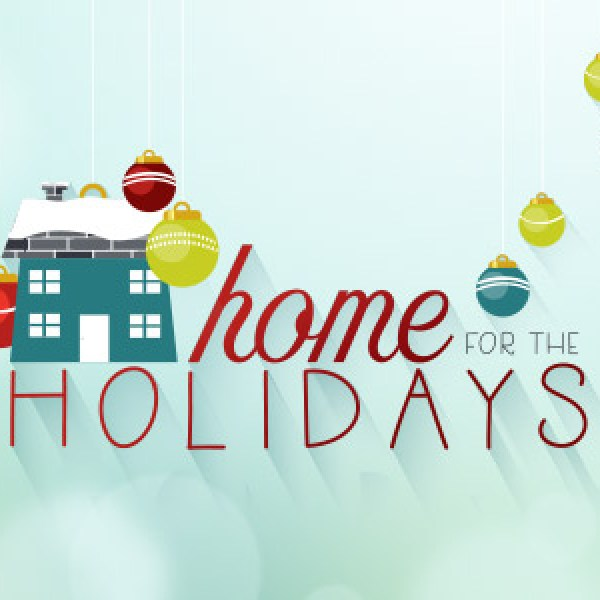 home_for_the_holidays_17_0831_600x300_1541012271318.jpg