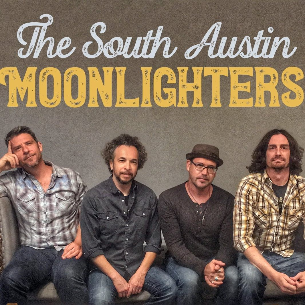 south austin moonlighters_1543594672135.jpg.jpg