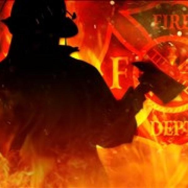 Firefighter (2)_1534024679726.jpg.jpg