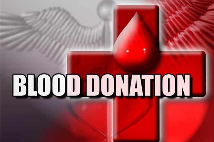 Coffee Memorial Blood Center Releases Statement on Oklahoma Tornado Tragedy _-6509000264152625649