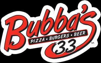 BUBBA'S 33_1548968770423.jpg.jpg