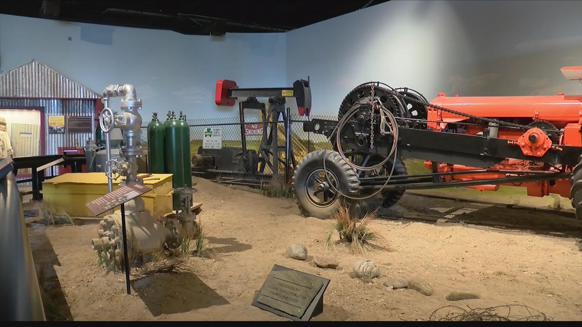 Panhandle_Plains_Historical_Museum_Facin_0_20190110041224
