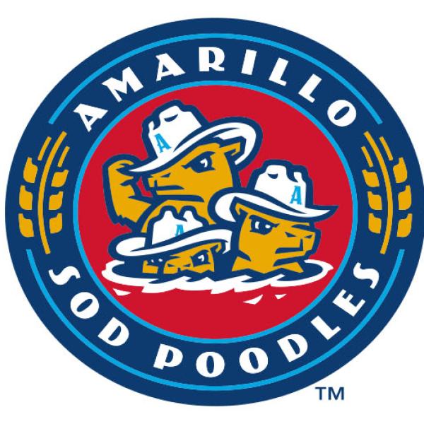 Sod Poodles 1_1548297358130.png.jpg