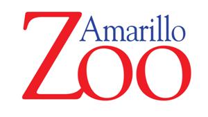 Amarillo Zoo logo