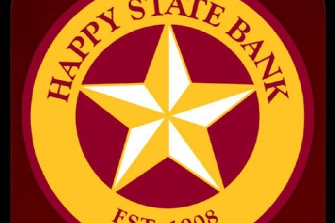 HAPPY STATE BANK_1492981653886.jpg