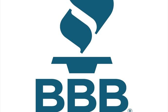 Better Business Bureau (NEW on 4_30_15)_3757017736226622871