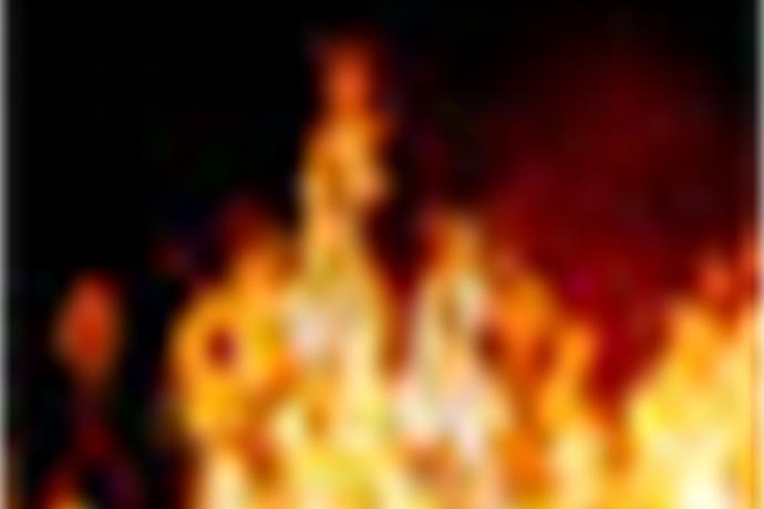 Fire Investigation Continues_-8058900951085203191