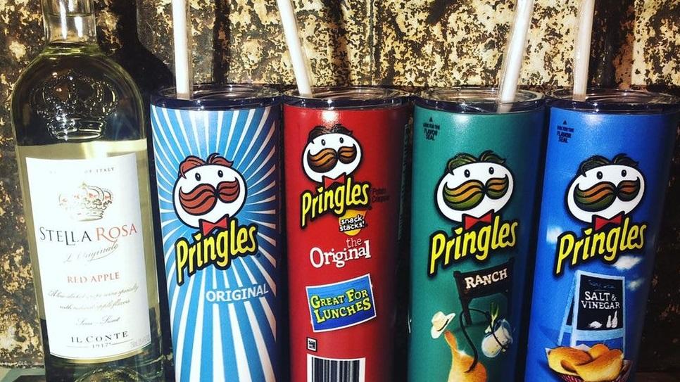 pringles can tumblers wine_1549151394443.jpg-846652698.jpg