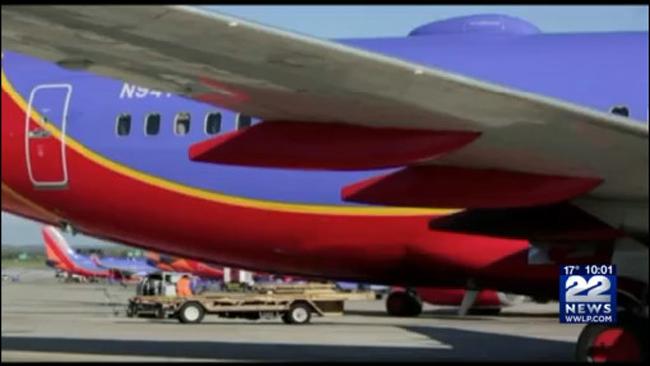 southwest flight diverted 1_1551239509866.jpg-873735621.jpg