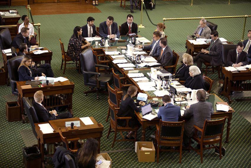 03_Senate_Hearing_SB_15_MG_1551441035683.jpg