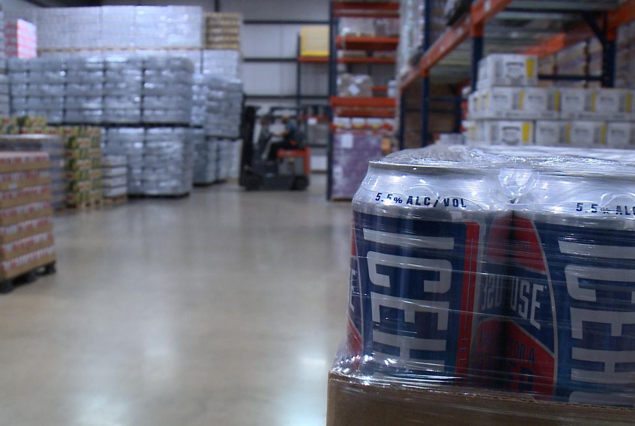 Beer_warehouse_FW_TT_1556241125522.jpg
