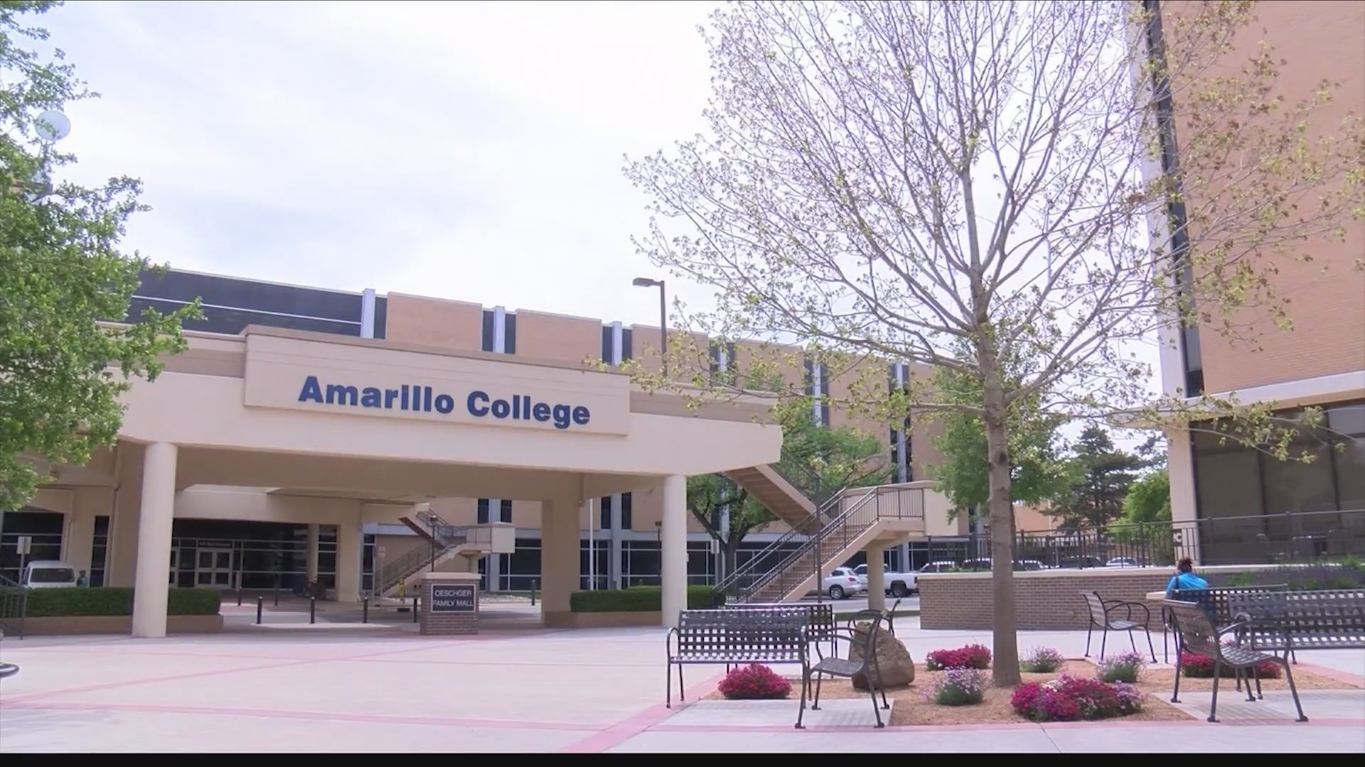 Inside Amarillo College's nearly $90 million bond proposal