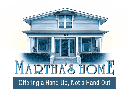 MARTHA'S HOME LOGO_1554925649231.png.jpg