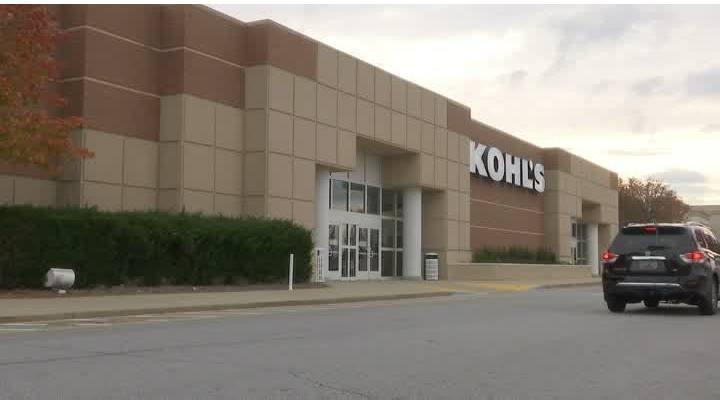 Retailer_Kohls_Teams_Up_With_Weight_Watc_2_20190131120658