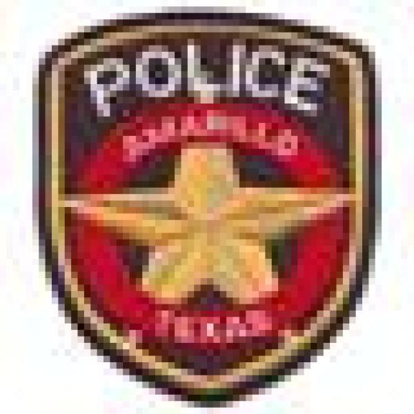 amarillo police department_1555332766271.jpg.jpg