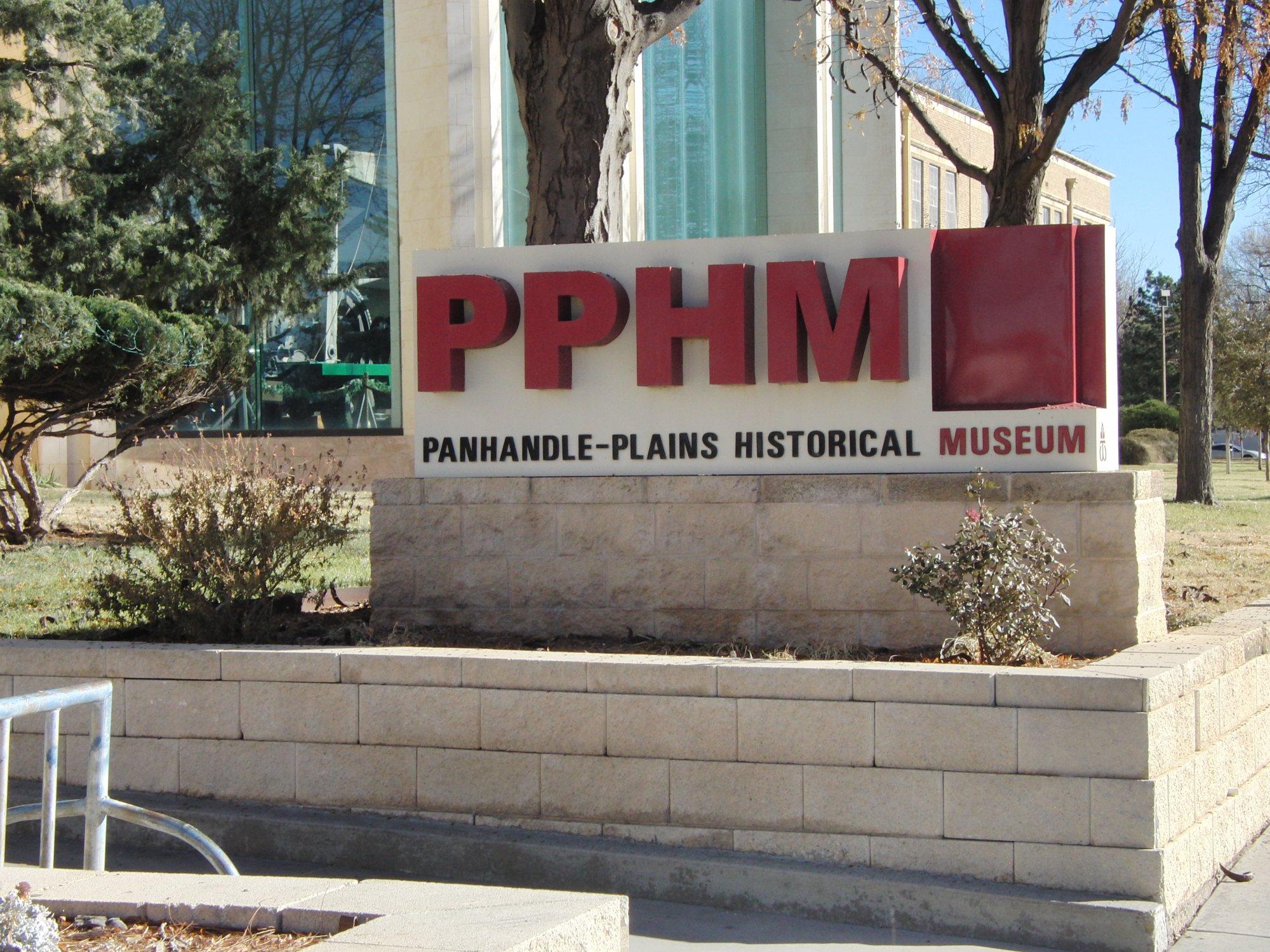 PANHANDLE-PLAINS HISTORICAL MUSEUM_1494019727021.jpg