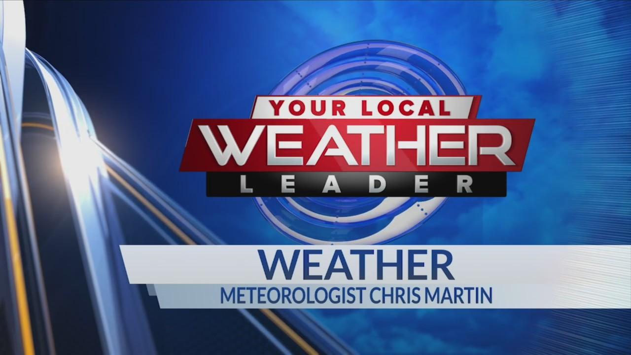 Amarillo News & Weather | Amarillo, TX | KAMR - MyHighPlains com