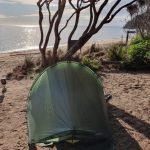 Read more about the article How To Select A Tent