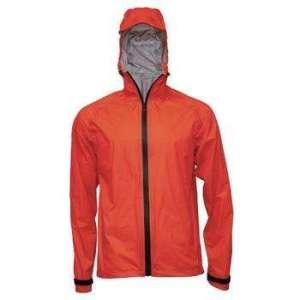 visp-rain-jacket_350x350