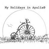 My Holidays in Apulia®
