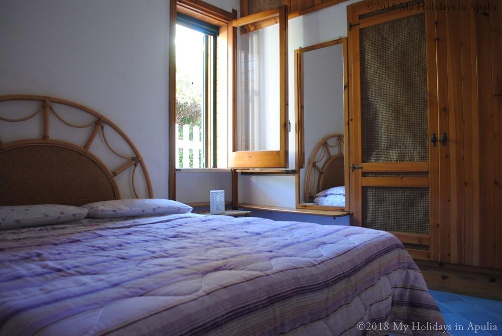 Selma first Master en suite Bedroom Apartment
