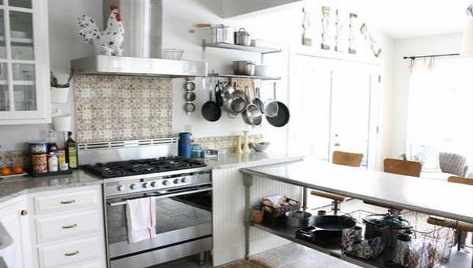 kitchen-cleanness