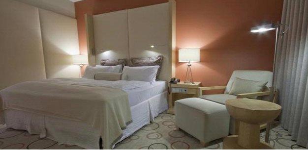 6 Tips to make your sleep comfortable My Home Design No 1