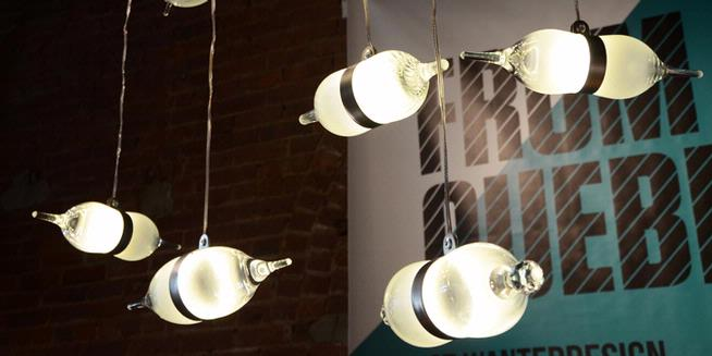 bipolar-chandelier