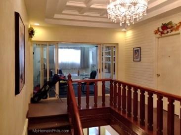 Ayala Alabang house sale-4