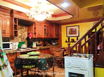 my-home-in-phils-panipuan-house-1