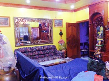 my-home-in-phils-panipuan-house-13