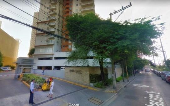 Avida Towers San Lorenzo 1-BR Makati For Sale