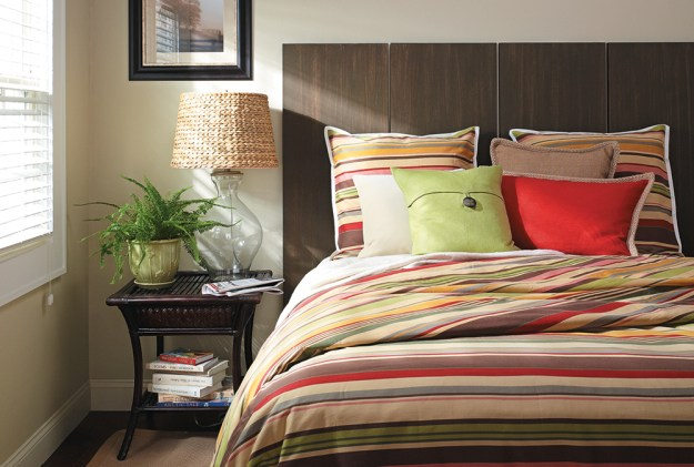 painted headboard options | my home my style