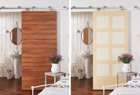 Sliding Door Design Options | My Home My Style
