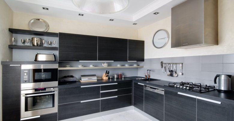 kitchen planners custom sinks design 2019 my home top best for designing a pretty functional in