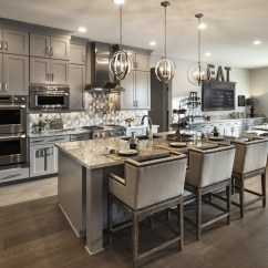 Best Kitchen Stores Summer Design The In 2019 Where To Buy A